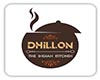 25% Off - Dhillon the Indian kitchen - Indian Takeaway Salisbury, SA